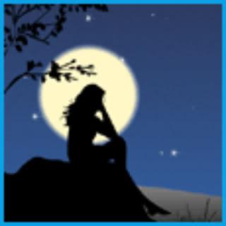 Đêm thánh nhân
