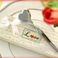 Valentine và một bông hồng dại