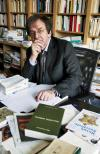 Alain Finkielkraut: mơ về một ký ức buồn
