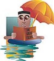 Đọc sách là một phương tiện bồi dưỡng trí nhớ và tư duy