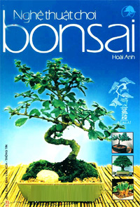 Nghệ thuật chơi bonsai