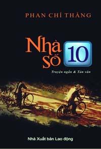 Nhà số 10