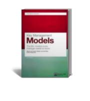Những mô hình quản trị kinh điển