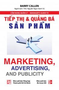 Tiếp thị và quảng bá sản phẩm