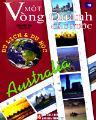 Australia - một vòng quanh các nước (du lịch & du học)