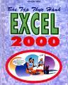 Bài tập thực hành excel 2000