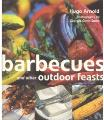 Barbecues and other outdoor feasts