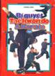 Bí quyết teakwondo và karate ( trọn bộ hai tập )