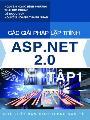 Các giải pháp lập trình asp.net 2.0 - tập 1