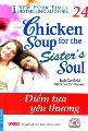Chicken soup for sisters soul - điểm tựa yêu thương (tập 24)