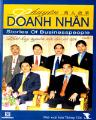 Chuyện doanh nhân - cuốn 2