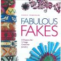 Fabulous fakes: a passion for vintage