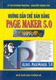 Hướng dẫn chế bản bằng page maker 5.0 for windows