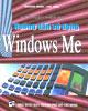 Hướng dẫn sử dụng windows me