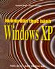 Hướng dẫn thực hành windows xp