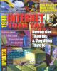 Internet toàn tập - hướng dẫn thao tác & ứng dụng thực tế