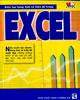 Kiến tạo bảng tính và biểu đồ trong excel