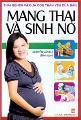 Mang thai và sinh nở