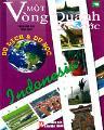 Một vòng quanh các nước - indonesia (du lịch & du học)
