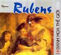 Rubens - danh họa thế giới 104