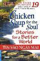 Tin vào ngày mai - chicken soup for the soul (tập 19)