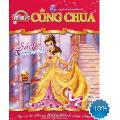 Tạp chí thế giới tuổi thơ - công chúa - số 17 (07-2011)