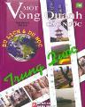 Trung quốc - một vòng quanh các nước (du lịch và du học)