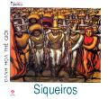 Tủ sách nghệ thuật - danh họa thế giới: siqueiros