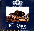 Welcome to phu quoc island